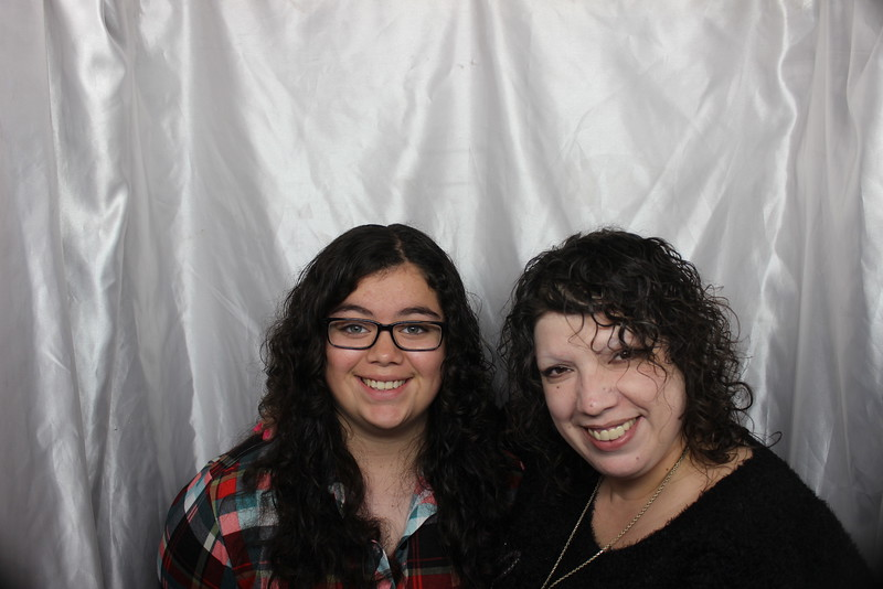 PhxPhotoBooths_Images_013.JPG