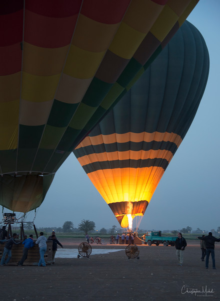 balloon_20130226_2079.jpg