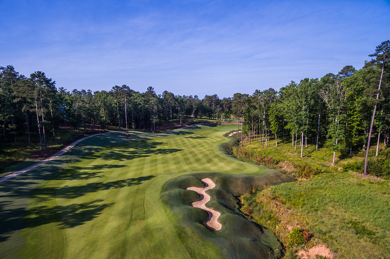 creek-club-1-13.jpg
