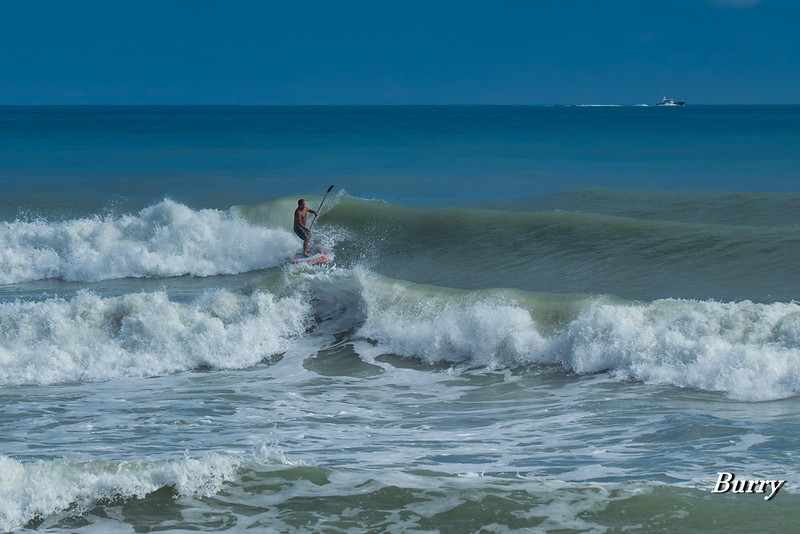 2019-10-08-Surf--669.jpg