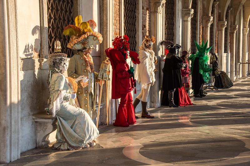 Venice 2015 (66 of 442).jpg