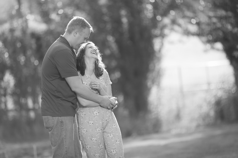 Brandt and Samantha-BW-34.jpg