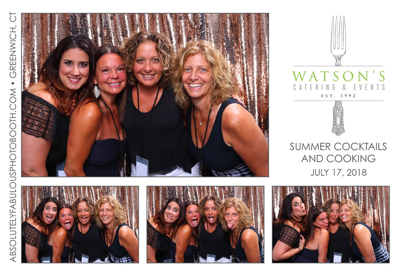 Absolutely_Fabulous_Photo_Booth - 203-912-5230 -180717_180418.jpg