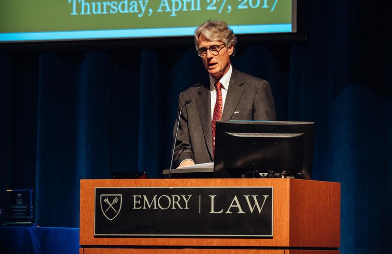 Emory Law Alumni Awards 2017-29.jpg