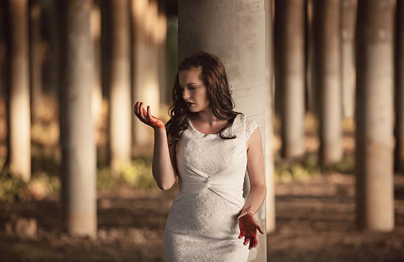 Amelia Loyd-16.jpg