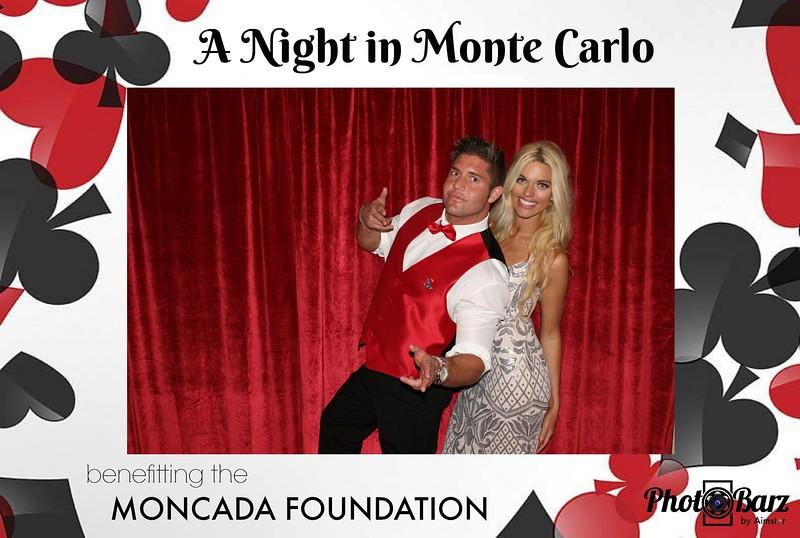 Monte Carlo Pics123.jpg