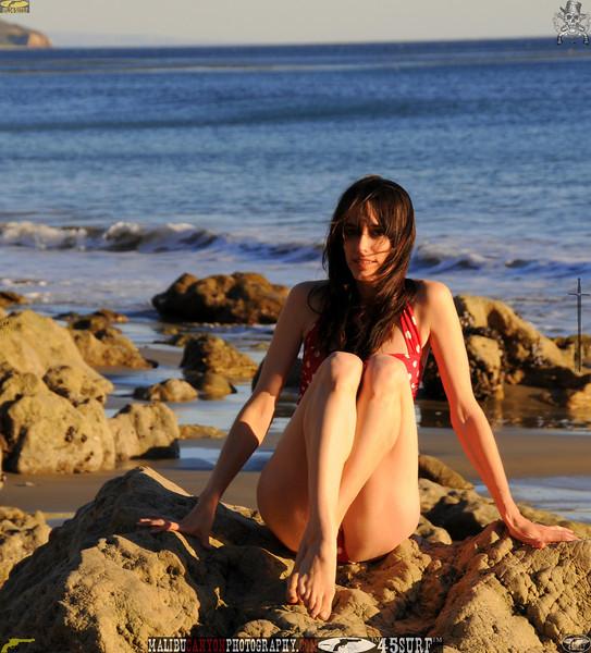 matador swimsuit malibu model 905..345.345.jpg
