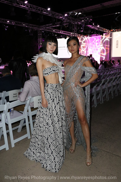 Phoenix_Fashion_Week_Oct_2019_Day_2_C1_4034_RR.jpg