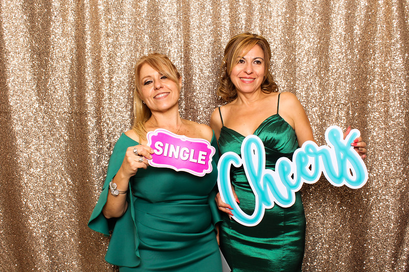 Wedding Entertainment, A Sweet Memory Photo Booth, Orange County-452.jpg