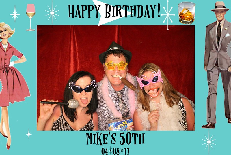 Mike's 50th Bday.42.jpg