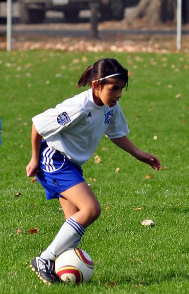 plainville u-11 girls soccer 10-17-10-054.jpg