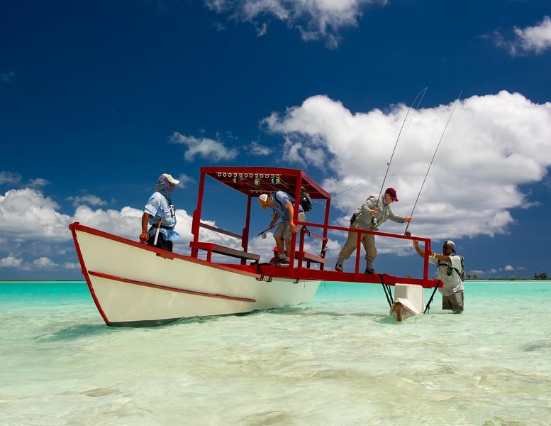 Klug Photos - Christmas Island 2014-91.jpg
