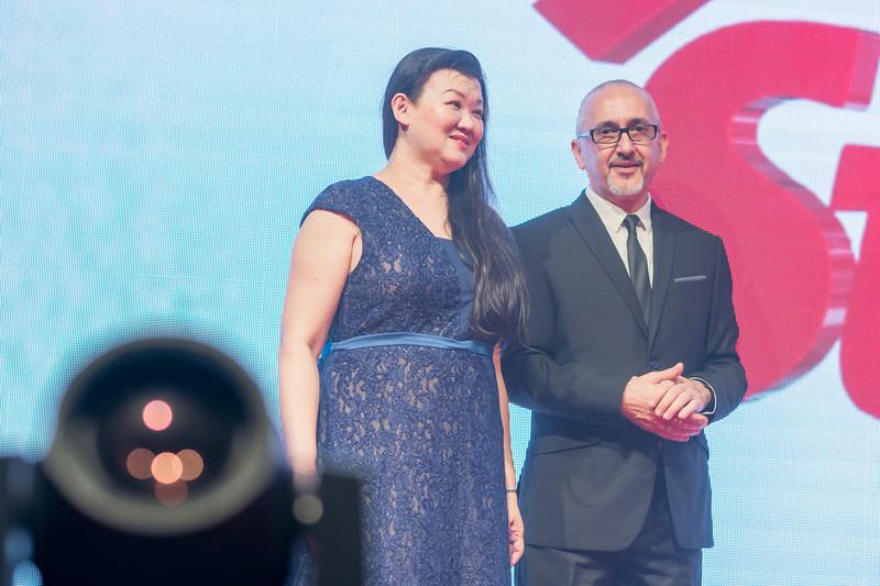Star Propety Award Realty-390.jpg