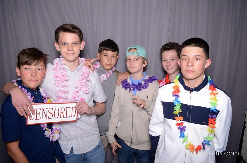 Mason Grad Party_0037.jpg