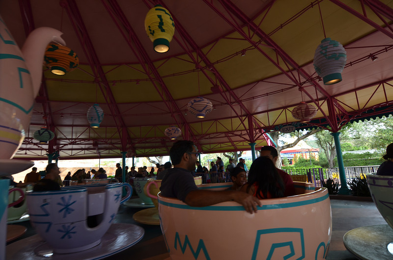 Disney 2013 371.JPG