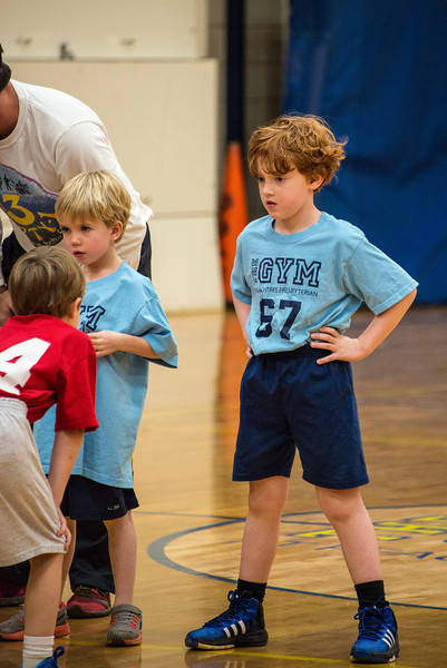 Tarheel Basketball-3.jpg