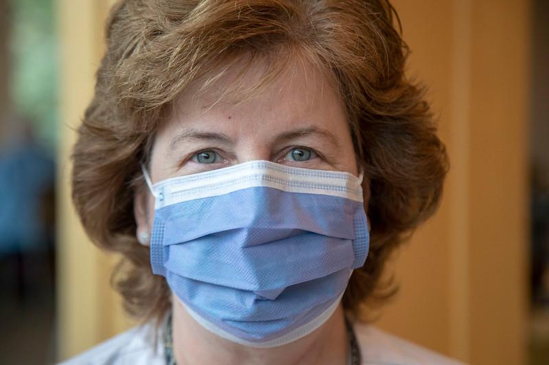 Maureen-Carr-RN.JPG