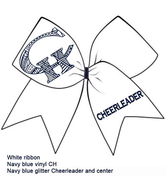 Cheer Bow.jpg