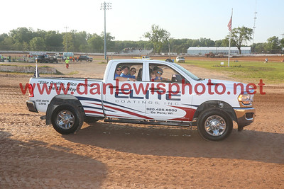 071621 Outagamie Speedway