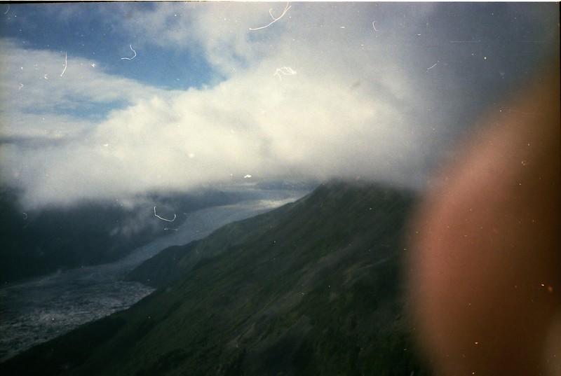 skilak glacier5.jpg