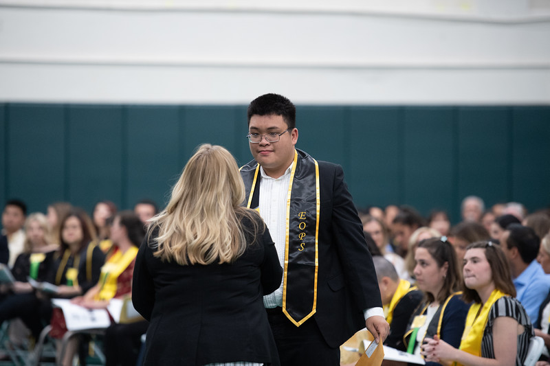 Scholarships-Awards-2019-9461.jpg