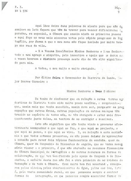 DIA- CASA PESSOAL 01.09.1971-pg9.jpeg
