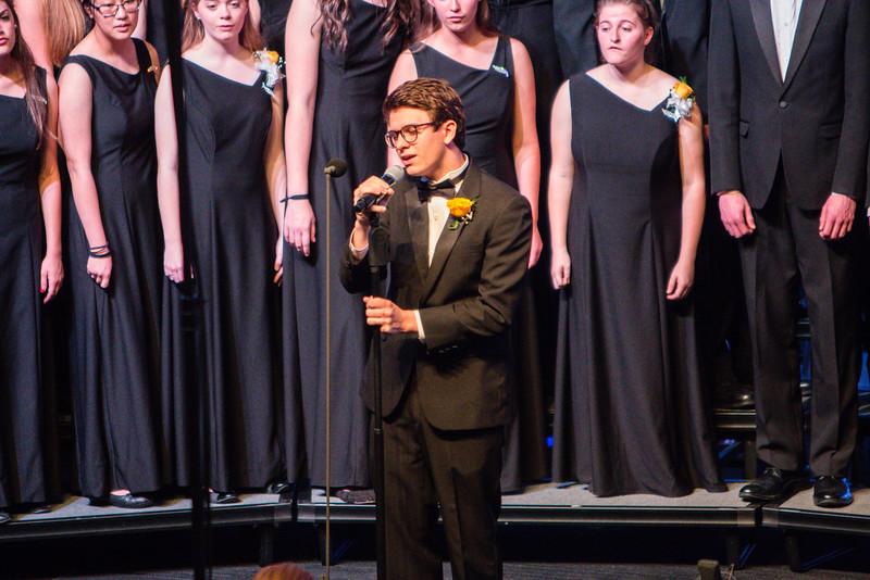0550 Apex HS Choral Dept - Spring Concert 4-21-16.jpg