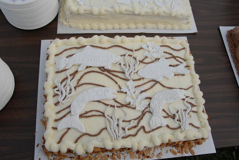 HW-CakeRepairs_0014.jpg
