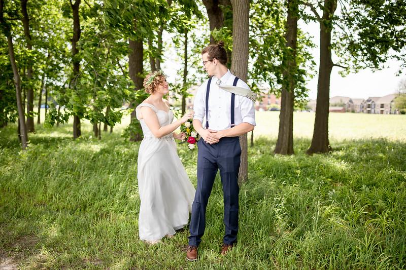Taylor & Micah Wedding (0124).jpg