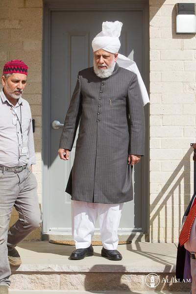 2018-10-17-USA-Philadelphia-Mosque-012.jpg