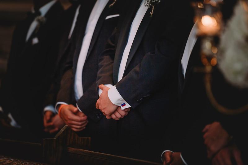 Montreal Wedding Photographer | Wedding Photography + Videography | Ritz Carlton Montreal | Lindsay Muciy Photography Video |2018_565.jpg