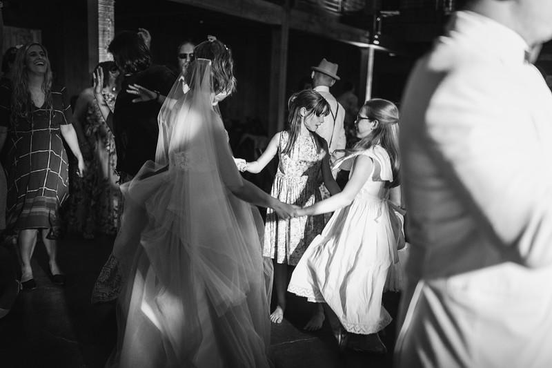 910-CK-Photo-Fors-Cornish-wedding.jpg