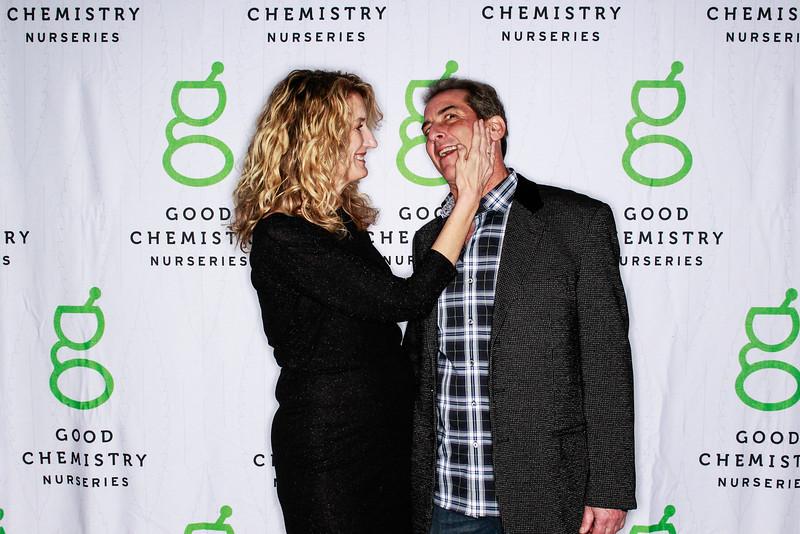 Good Chemistry Holiday Party 2019-Denver Photo Booth Rental-SocialLightPhotoXX.com-17.jpg