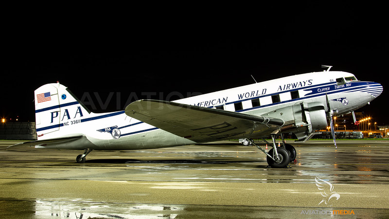 N33611_PanAmercanAirways_DC-3_MG_9817.jpg