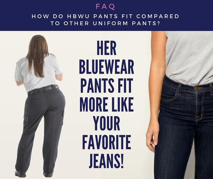 HBWU Jeans.mp4