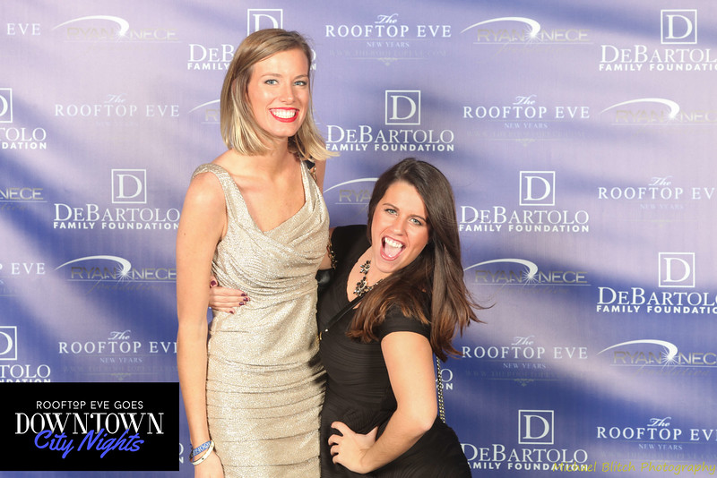 rooftop eve photo booth 2015-917