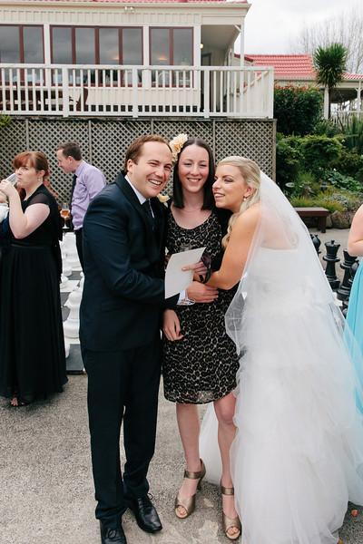 Adam & Katies Wedding (563 of 1081).jpg