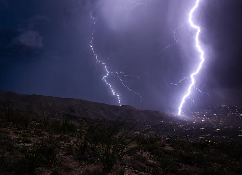 20210730-storm-chase-r6-020.jpg