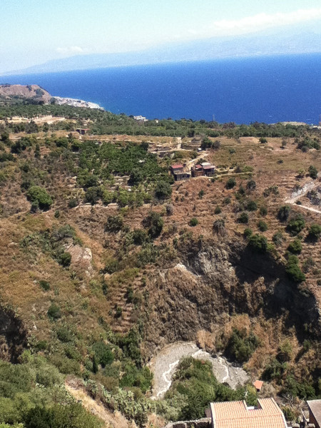 20110813-Ginka-Sicily-20110813--IMG_1252--0300.jpg