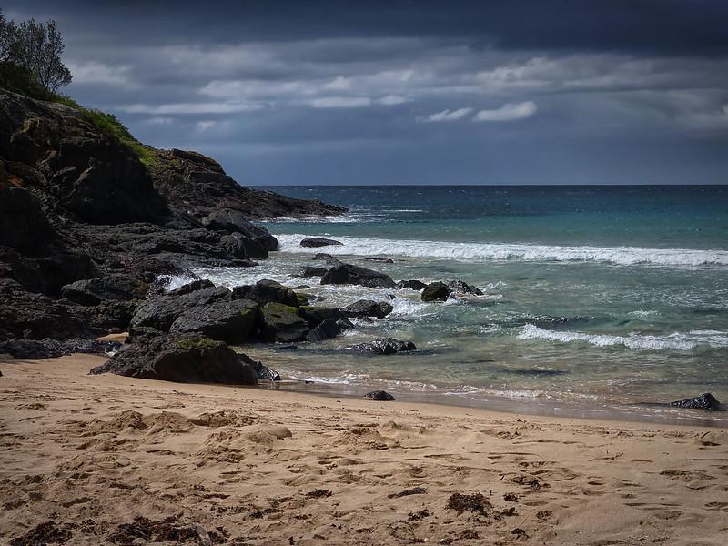 Beach w.jpg