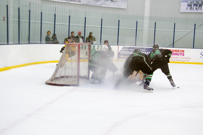 160221 Jr. Bruins Playoff vs. South Shore Kings.NEF-081.jpg