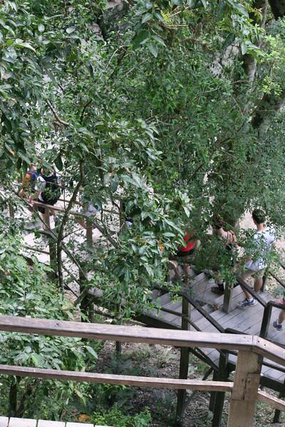 Guatemala Tikal 0 200.JPG