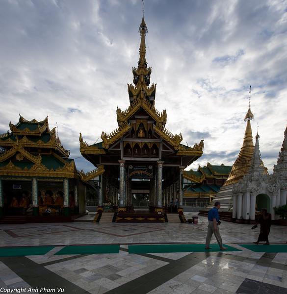 Yangon August 2012 348.jpg