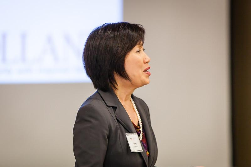 Texas Womens Ventures - TGarza-136.jpg