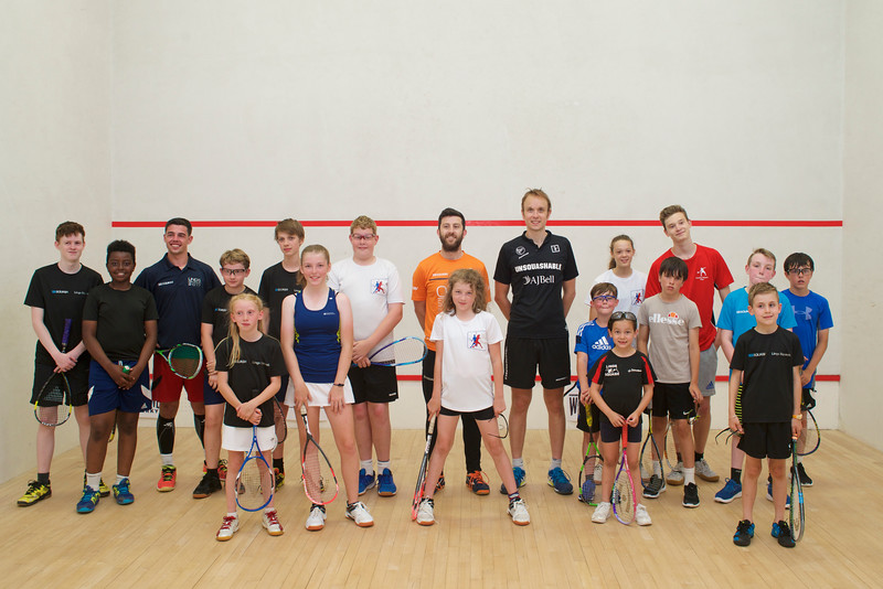 squash_exhibition_match_willstrop_selby.jpg