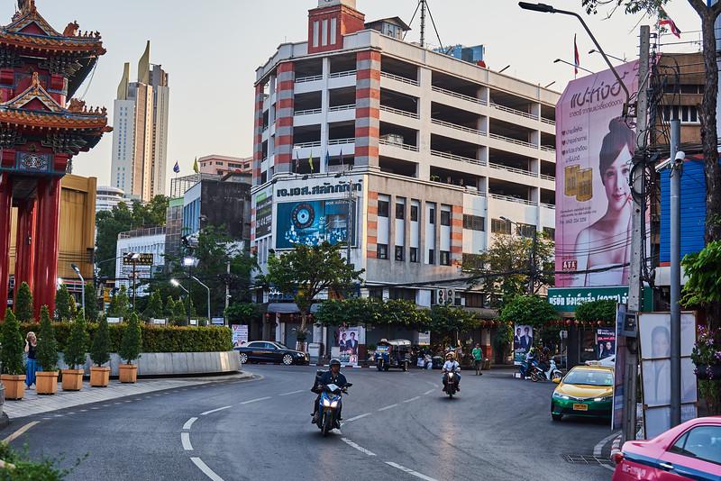 Trip to Bangkok Thailand (193).jpg