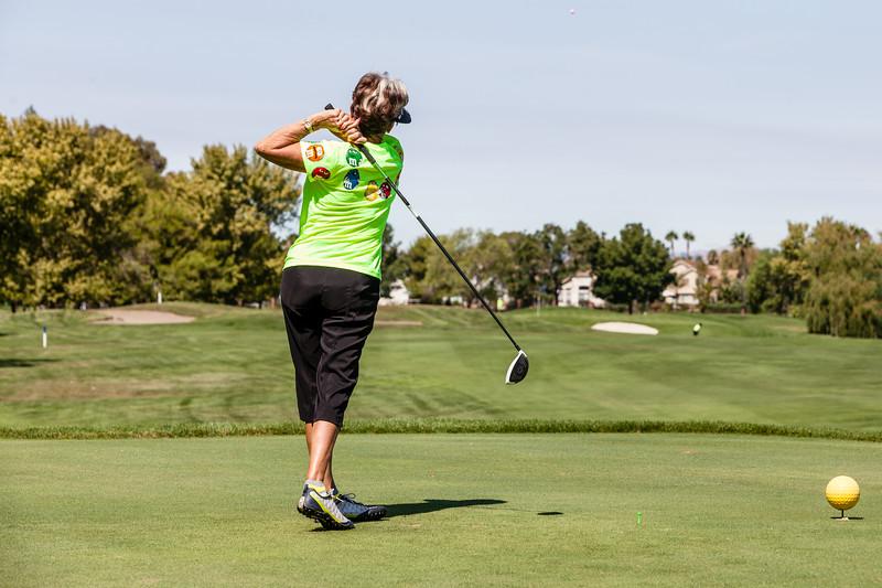 Golf-1356.jpg