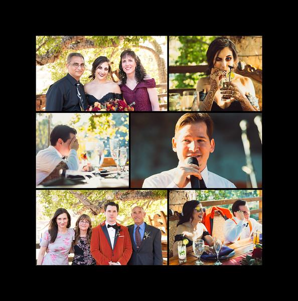 Album Page 34.jpg