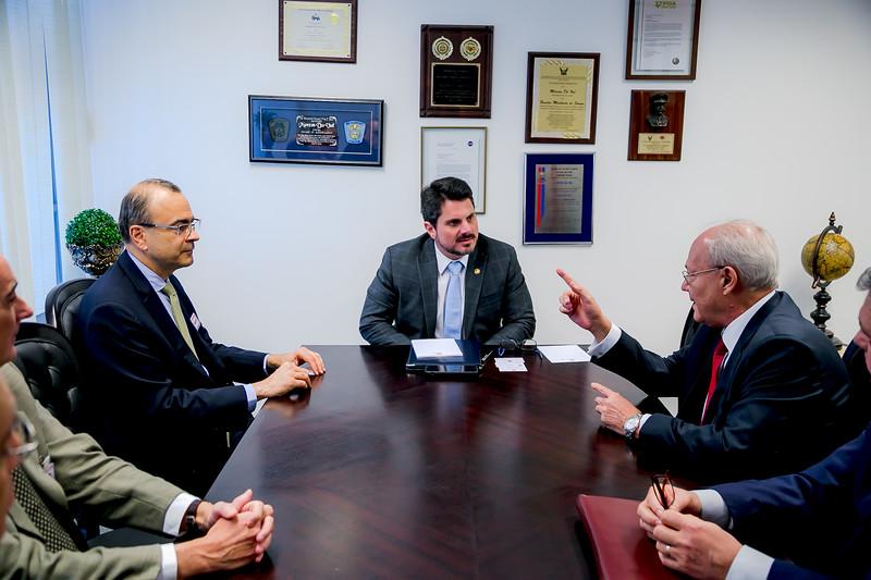 18092019_Embaixadores_Senador Marcos do Val_Foto Felipe Menezes_02.jpg