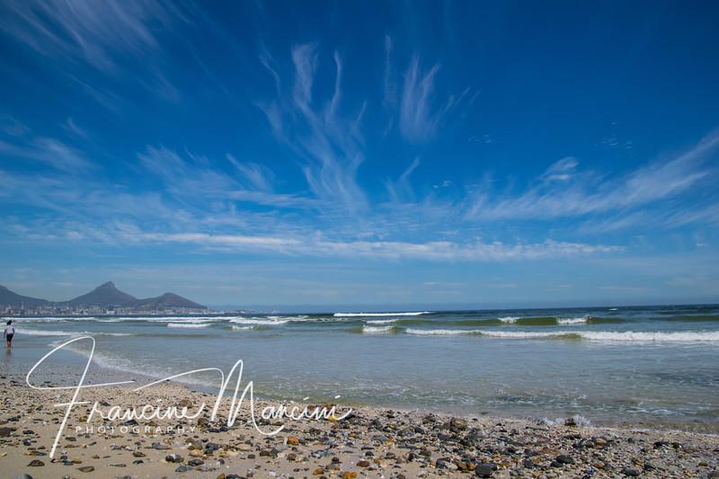 South Africa (1195 of 5206).jpg